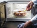 6 loại thực phẩm tuyệt đối không nên hâm nóng để ăn lại