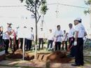 Thứ trưởng Bộ TN-MT lo Việt Nam thành... bãi rác!