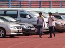 Ô tô giảm giá tới mức lỗ vốn, người Việt vẫn hờ hững