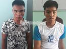 Quảng Nam: Khởi tố nhiều đối tượng trong 3 vụ án nghiêm trọng