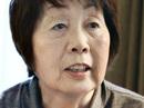 """Nhật: """"Góa phụ đen"""" giết 3 người chồng vì tiền"""