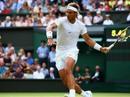 Phía trước Nadal là ngôi số 1