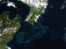 Trái Đất có thêm lục địa mới?