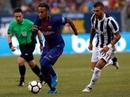 """PSG sẽ biến Neymar thành """"bom tấn""""?"""