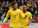 """Neymar tỏa sáng ở Paris, Son Heung-min """"hạ gục"""" Colombia"""