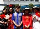 29 học bổng toàn phần học sau ĐH tại Trung Quốc