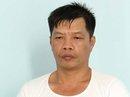 Một nghi phạm dùng dao rọc giấy tự sát trong trại tạm giam