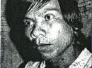 Tầm nã can phạm 66 tuổi, giết người, cướp tài sản
