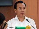Làm rõ việc tặng nhà cho ông Nguyễn Xuân Anh