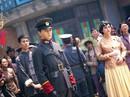 Trương Trí Lâm - Tài, tình vẹn toàn