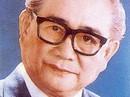 Lưu Hữu Phước - Người tài tứ Dậu