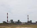 Xảy ra vụ nổ tại nhà máy Formosa