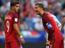 Ronaldo trốn giới truyền thông sau cáo buộc gian lận thuế