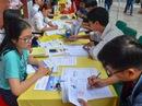 29,25 điểm vẫn trượt ĐH: Chính sách tuyển sinh có công bằng?