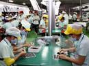 Tuyển lao động nữ đi thực tập kỹ thuật tại Nhật