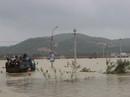 Bình Định cho toàn bộ học sinh nghỉ học đến khi bão tan