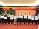 TP HCM: Kỷ luật 431 cán bộ, đảng viên