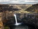 Lần theo dấu vết thác nước lớn nhất lịch sử Trái Đất