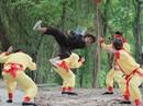 Phim Việt Tết Đinh Dậu: Tiếng cười nhân văn