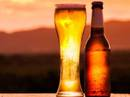 Mất mạng vì đập chai bia vào đầu trong tiệc mừng năm mới