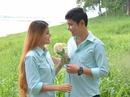Lễ đính hôn không có chú rể khiến nhiều người rơi lệ