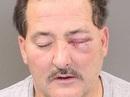 Nổ súng bắn vợ vì chiếc bánh sandwich bị cắn một miếng