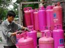 Có thể bỏ hàng loạt điều kiện kinh doanh gas
