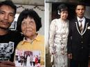 Chàng trai 28 quyết cưới cụ bà 82 vì quá yêu