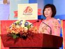 Chính phủ khẩn trương báo cáo Tổng Bí thư về bà Hồ Thị Kim Thoa