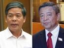 Vụ Formosa: Thủ tướng yêu cầu rà soát ông Võ Kim Cự