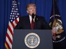 Cơ hội lớn, rủi ro cao cho ông Trump