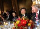 Không kích Syria: Thông điệp cho Trung Quốc và Triều Tiên