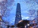 Đài Loan miễn phí thủ tục cấp visa cho khách đi theo nhóm