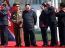 """Ngỡ ngàng với """"sự kiện trọng đại"""" của Triều Tiên"""
