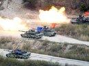 Mỹ: Trung Quốc đã dọa trừng phạt Triều Tiên theo cách riêng