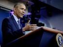 Ông Obama cảnh báo ông Trump sát ngày nhậm chức