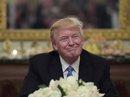Ông Trump lập kỷ lục đáng buồn