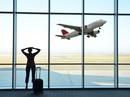 Những sự cố có thể phá hỏng chuyến du lịch của bạn