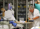 Mỹ: Chuẩn bị hủy bỏ Obamacare