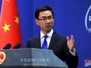 Trung Quốc để ý thêm một vùng biển của Philippines?