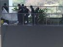 Rơi từ lầu cao, thanh niên người Việt thiệt mạng ở Singapore