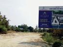 Sôi sục bất động sản Đà Nẵng: Nửa mừng nửa lo