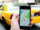 """Đuối lý khi """"so bì"""" với Uber và Grab, taxi truyền thống cảm ơn Bộ Tài chính"""