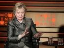 """Bà Clinton """"hiến kế"""" để Mỹ trị ông Assad"""