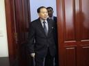 """Triều Tiên chê Mỹ hành động kiểu """"gangster"""""""