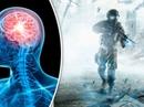 """Mỹ muốn kích não người để tạo """"siêu chiến binh"""""""