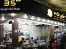 Hàng xôi thu 60 triệu đồng một ngày ở Hà Nội bất ngờ đóng cửa