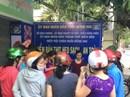 Đồng Nai muốn bán thịt heo giá 40.000 đồng ở TP HCM