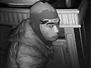 Truy tìm đối tượng trộm cắp tài sản tại Yên Bái