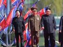 Triều Tiên bất ngờ gởi thư tới Quốc hội Mỹ